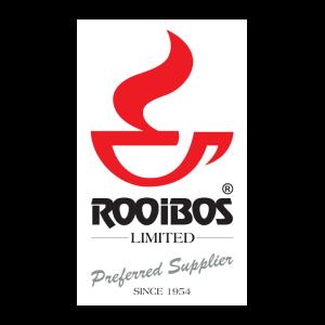 Rooibos Logos-03