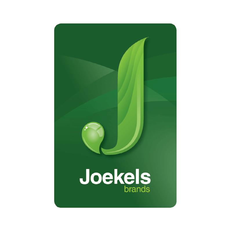 Rooibos Logos-04