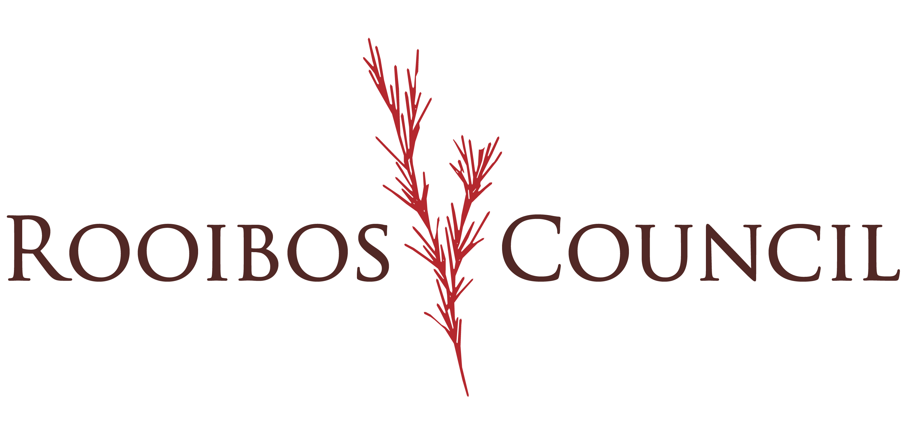 Rooibos Council - South Africa