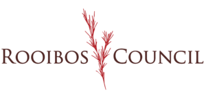 The South African Rooibos Council