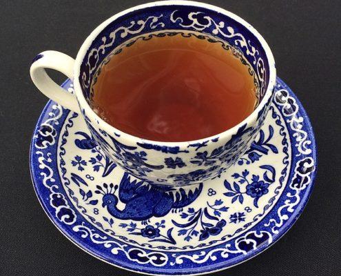 tea-1185825_640