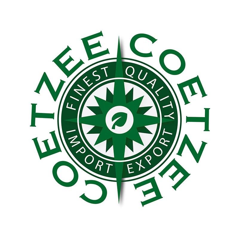 Coetzee & Coetzee (Pty) Ltd